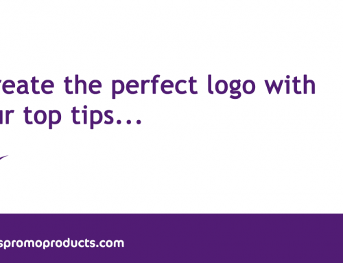 Top tips on creating a logo to suit your brand perfectly